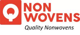 Q-Nonwovens :: Quality Nonwovens